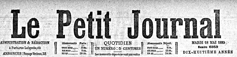 http://cgw79.free.fr/blog79/wp-content/uploads/Le-Petit-Journal.jpg